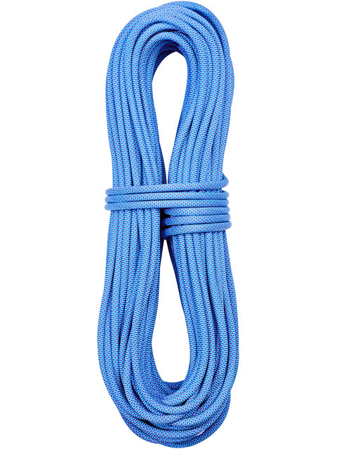 Beal Opera Rope 8,5mm 60m Golden Dry Blue